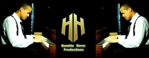 Humble Heroz Productions LLC