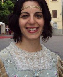 Maria Teresa Lonetti