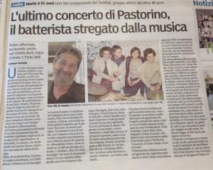 Vincenzo Pastorino