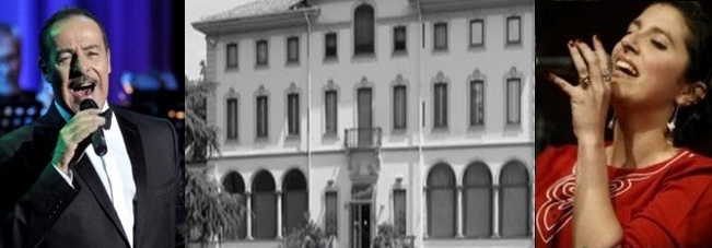 Magnani Rocca 2012