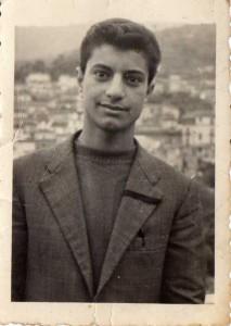 Giuseppe Ritorto Pittore