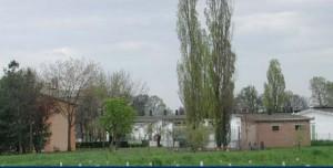 Immagine campo Bo