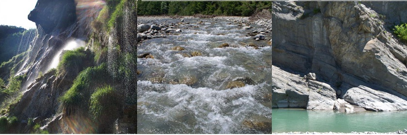 torrente Enza