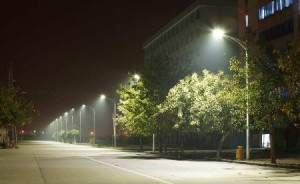 LED_illuminazione-Comune di Montechiarugolo