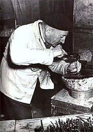 Renato Brozzi foto da wikipedia