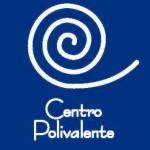 centro polivalente Monticelli terme