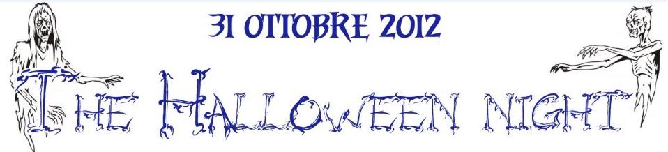 Tortiano 31-10-2012