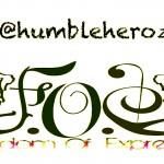 @humbleheroz