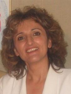Rita Mareggini