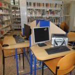 internet-Monticelli terme