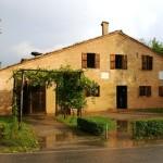 Casa natale di Giuseppe Verdi