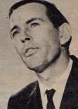 Christiaan Neethling Barnard