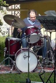Sandro Ravasini