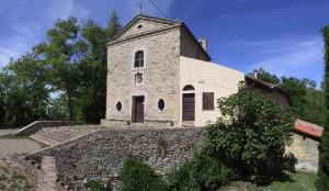 Santuario M.della battaglia-4-castella