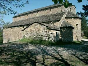 chiesa-neviano