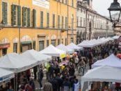 Festa del Papà (Festa di San Giuseppe) il 19 marzo 2018-Parma
