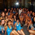 miss Italia- monticelli 2013