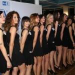 miss Italia Monticelli terme 2013