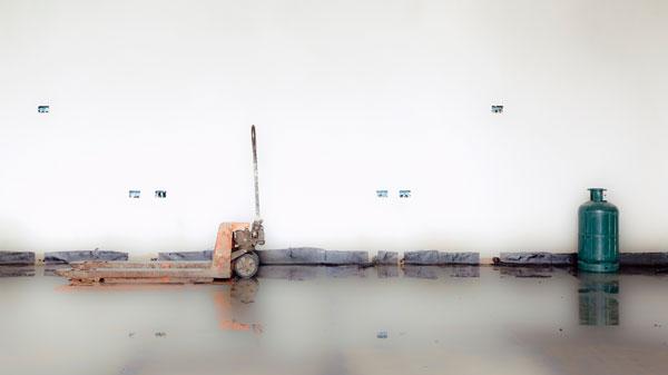blank-Luca Gilli