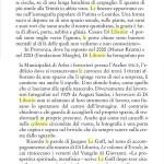 Ales di Cesare Di Liborio