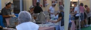 tortellata-2012-Montechiarugolo