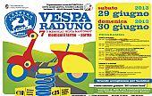 vespareduno 2013-02-01