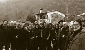 Coro Stramare di Treviso
