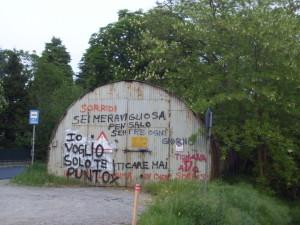 Fratta , Montechiarugolo