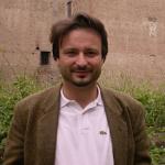 Maurizio Olivieri