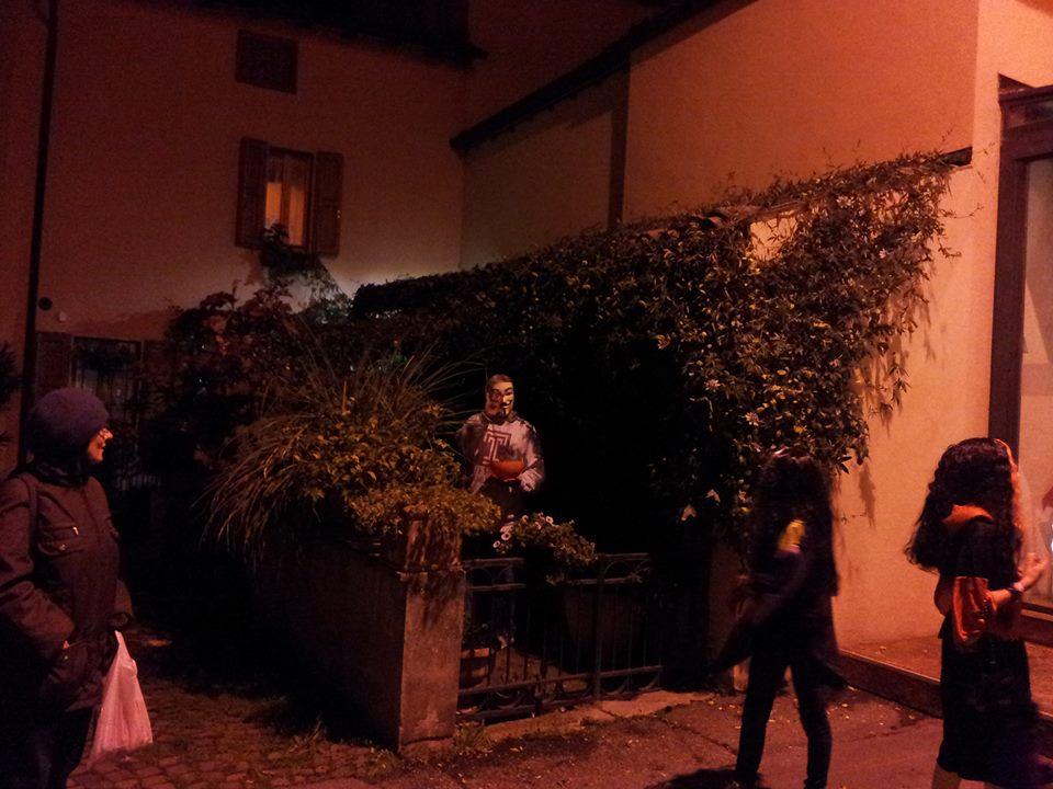 montechiarugolo 2013 halloween