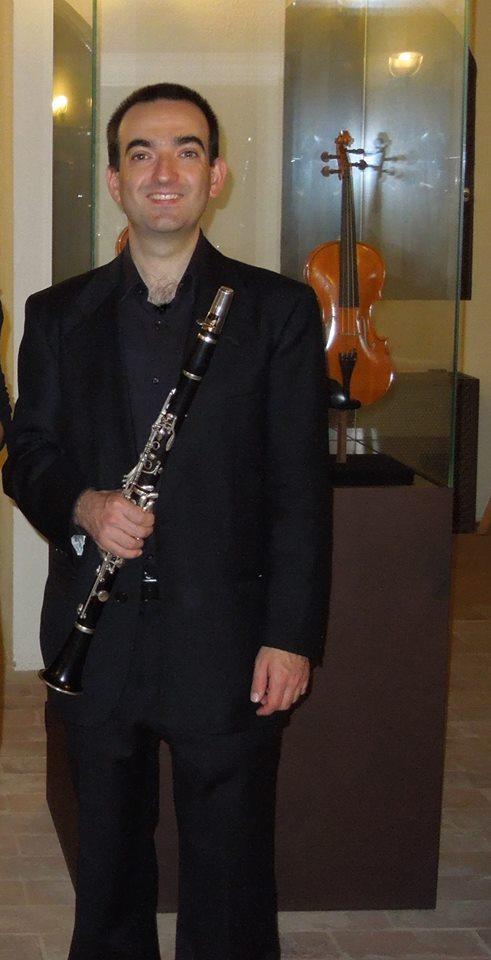 Aldo Boccacci