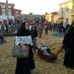 Basilicagoiano 2013 -Presepe vivente