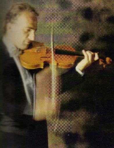 Alberto Boccacci