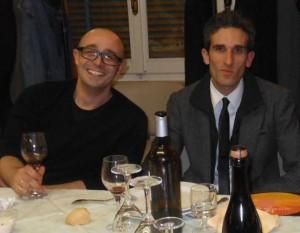 The souls Parma-2014