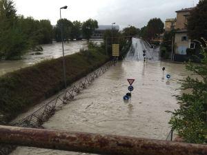 Torrente Parma 14-10-2014
