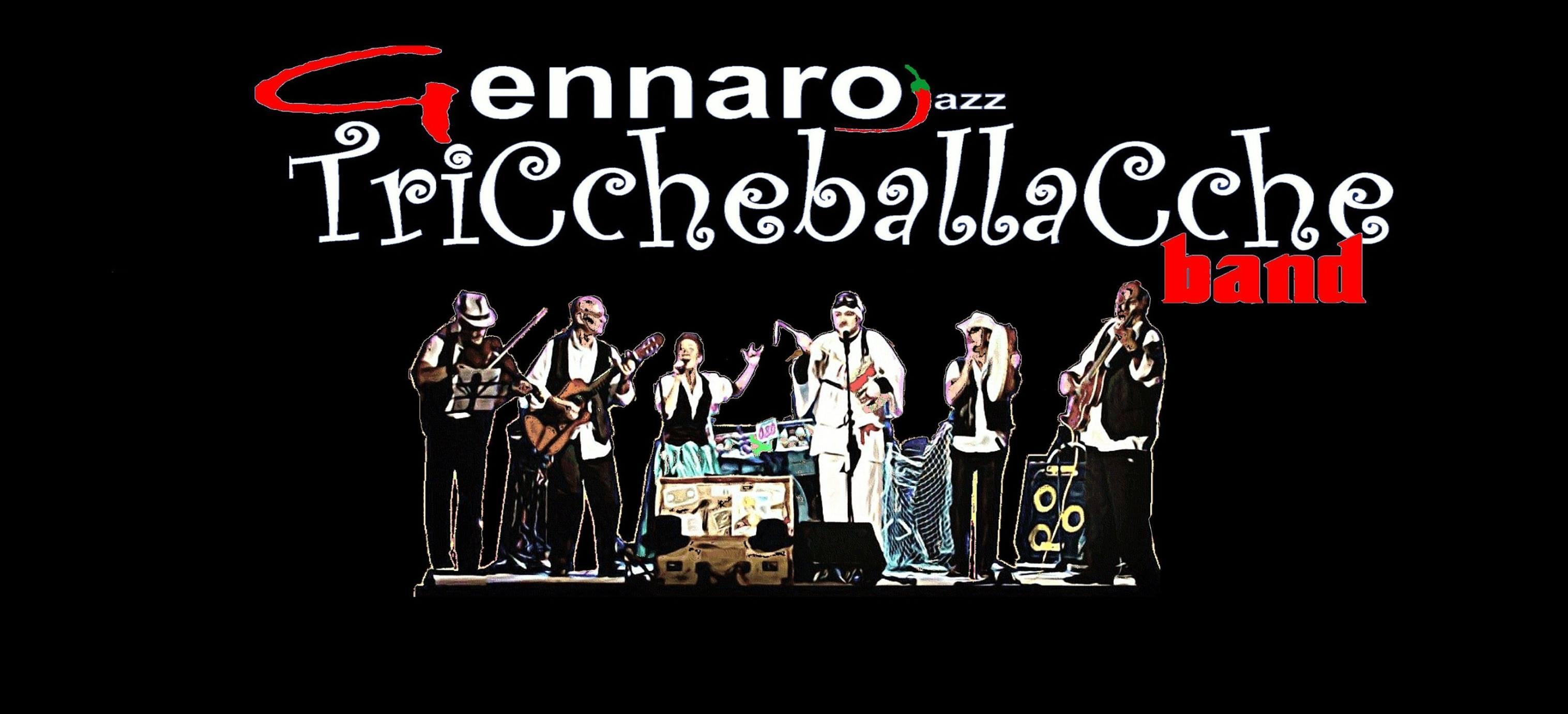 Logo_Triccheballacche