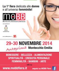JBC Montecchi Emilia