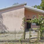 sede della banda San Geminiano PR