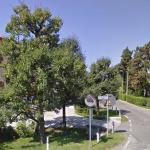 casa mazzoni San Geminiano PR