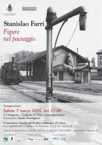 Bibbiano Stanislao Farri