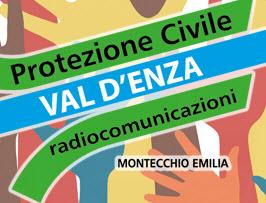 Valdenza protezione civile