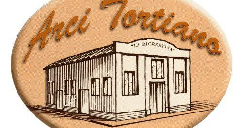 Arci Tortiano la ricreativa