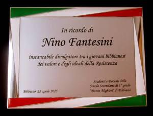 Nino Fontesini