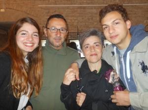 Marta Alberti 2015