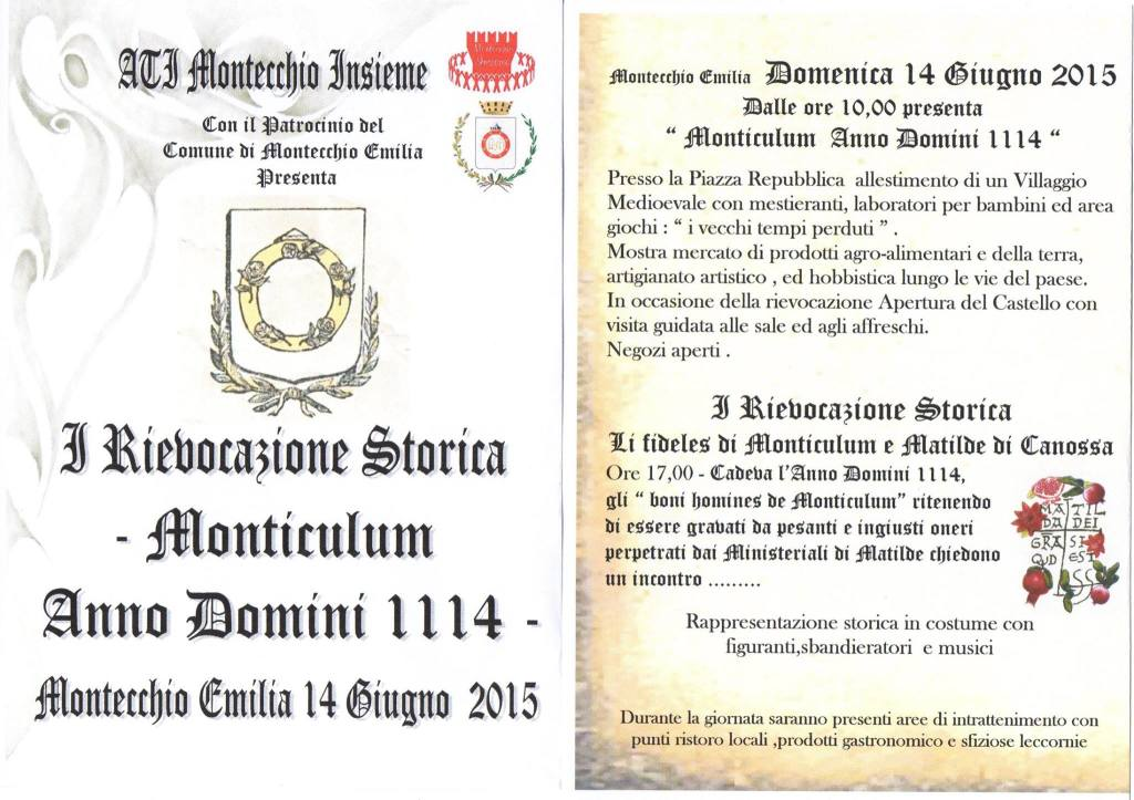 Monticulum 1114