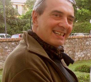 Giangiacomo Papotti