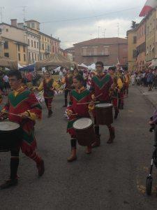 Montecchio Emilia 2015 med