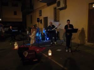 Montecchio Unplugged 2015