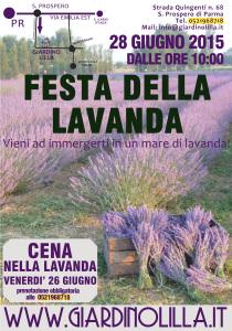 locandina FESTAECENA 70x100 (1)