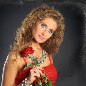 Claudia Subazzoli